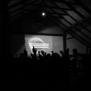 nyc worship