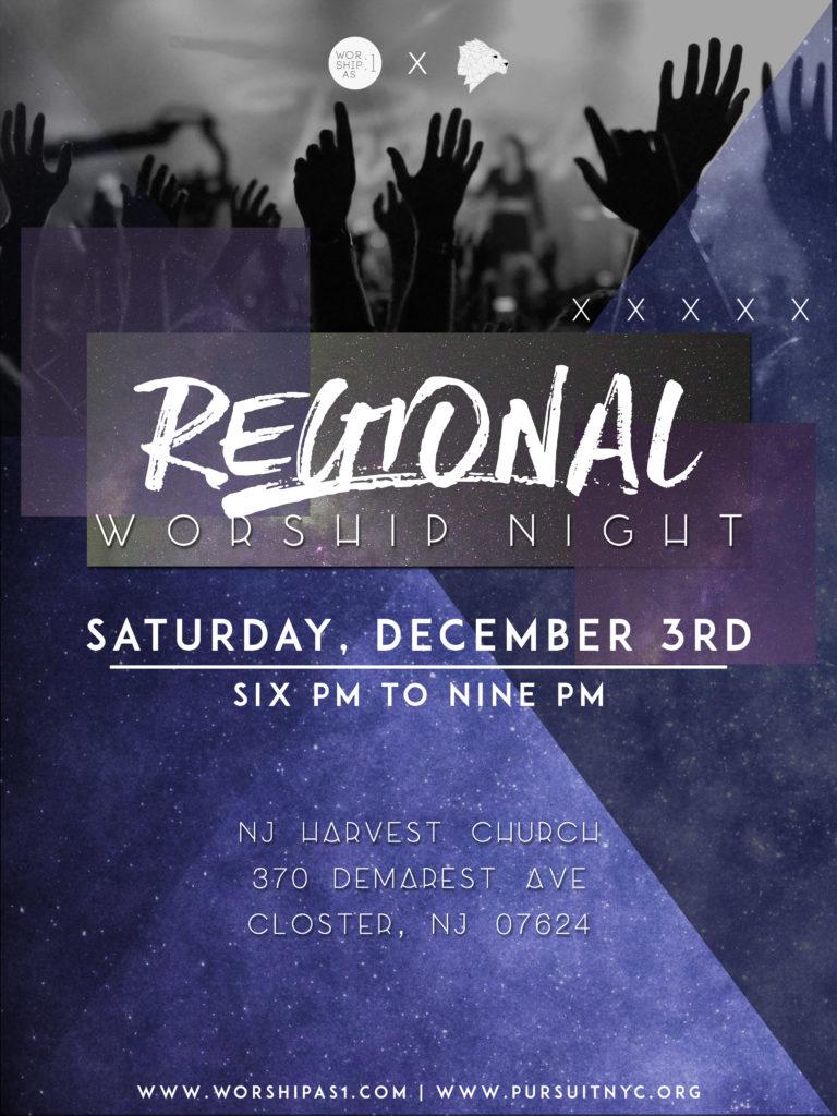 regional-worship-night-iia